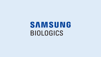 Samsung BioLogics Implements Large Scale N-1 Perfusion for Commercial Application