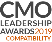 CMO LEADERSHIP AWARDS 2019 COMPATIBILITY