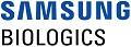 Samsung Biologics CEO Letter to Investors 1