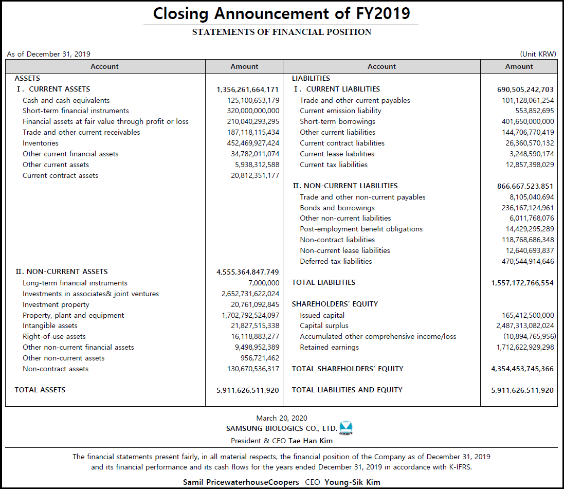 FY2019%20Closing%20Announcement.png