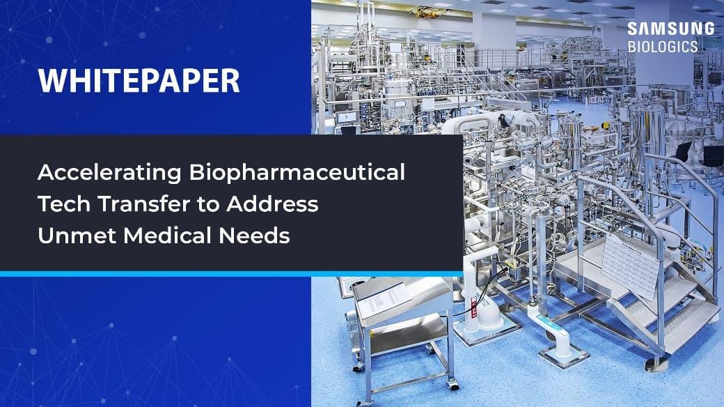 Accelerating%20Biopharmaceutical%20Tech%20Transfer%20to%20Address_13%BD%C338%BA%D0.jpg