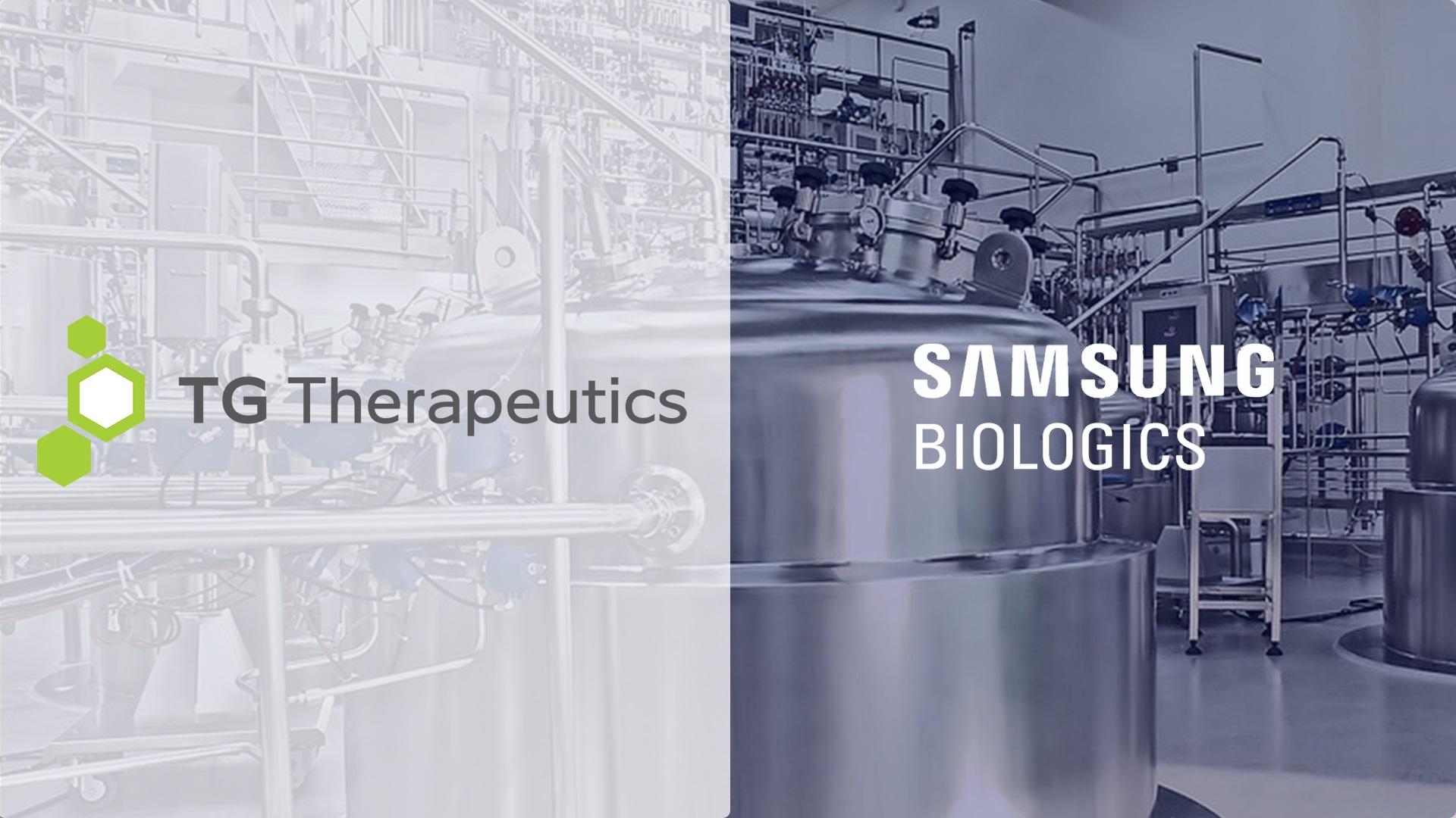 TG_Samsung_Partnership_Image.jpg