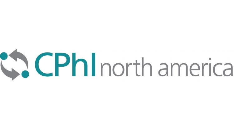 Apr. 30 - May. 2, 2019, CPhI North America
