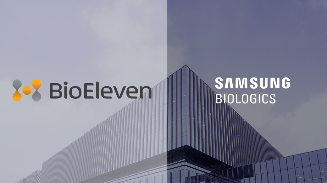 Samsung Biologics partners with BioEleven for cancer immunotherapy development and manufacturing