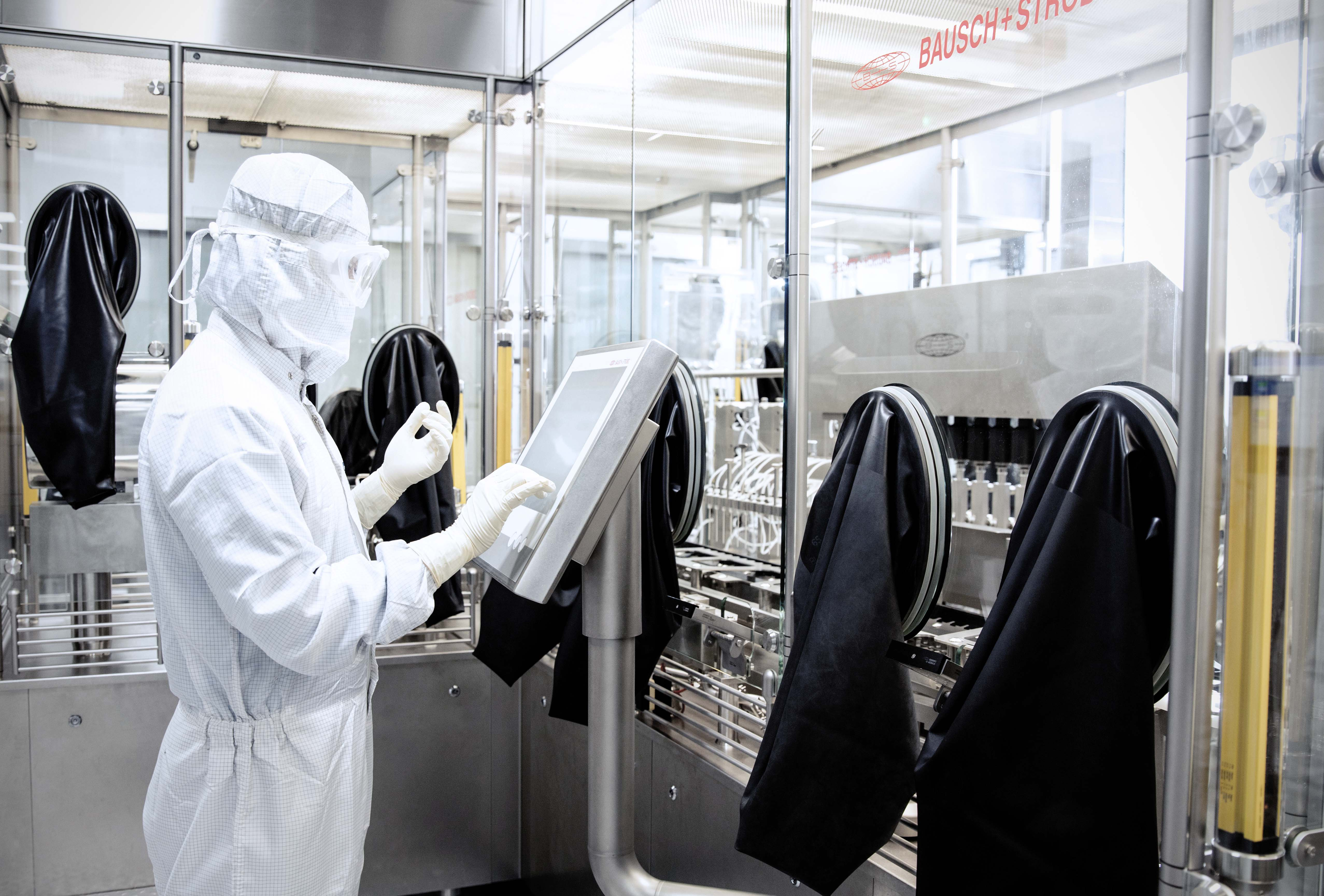 Samsung Biologics Expands Drug Product Manufacturing Facility in Incheon