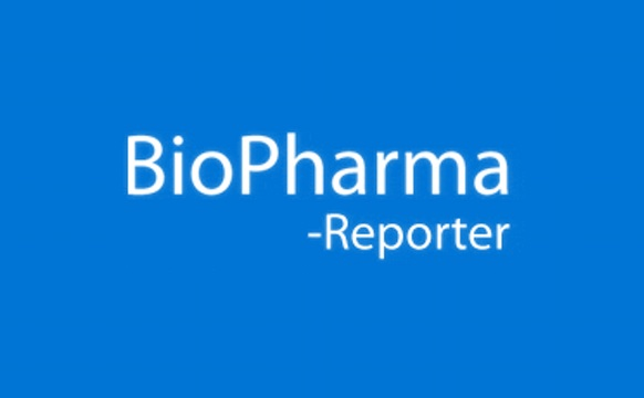 [BioPharma-Reporter] Samsung Biologics: Reducing COGS could double mammalian CMO use to 50%